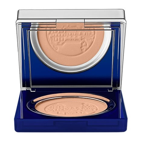 Skin Caviar Powder Foundation SPF15/Pa++ (Uva)